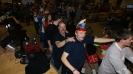 Karnevalsumzug_2010_99