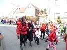 Karnevalsumzug_2011_100