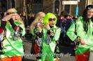 Karnevalsumzug_2011_10