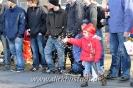 Karnevalsumzug_2011_11
