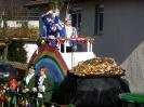 Karnevalsumzug_2011_129