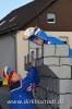 Karnevalsumzug_2011_15