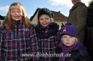 Karnevalsumzug_2011_168
