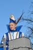 Karnevalsumzug_2011_16