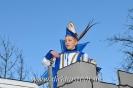 Karnevalsumzug_2011_17