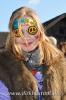 Karnevalsumzug_2011_19