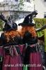 Karnevalsumzug_2011_1