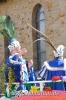 Karnevalsumzug_2011_22