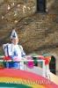 Karnevalsumzug_2011_23