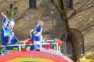 Karnevalsumzug_2011_24