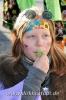 Karnevalsumzug_2011_251