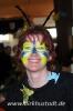 Karnevalsumzug_2011_258