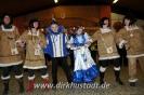 Karnevalsumzug_2011_263