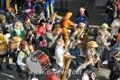 Karnevalsumzug_2011_26