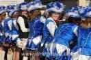 Karnevalsumzug_2011_27