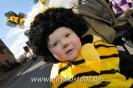 Karnevalsumzug_2011_2