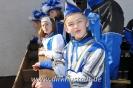 Karnevalsumzug_2011_31
