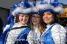 Karnevalsumzug_2011_32