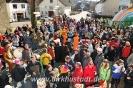Karnevalsumzug_2011_33