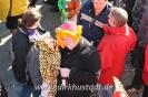Karnevalsumzug_2011_36