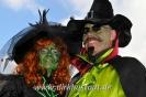 Karnevalsumzug_2011_41