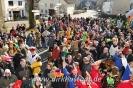Karnevalsumzug_2011_42