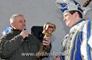 Karnevalsumzug_2011_45