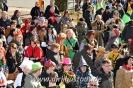 Karnevalsumzug_2011_49