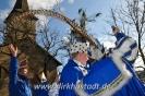 Karnevalsumzug_2011_52