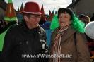 Karnevalsumzug_2011_63