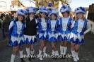 Karnevalsumzug_2011_65