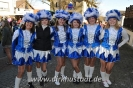 Karnevalsumzug_2011_66