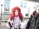 Karnevalsumzug_2011_69