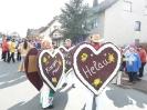 Karnevalsumzug_2011_71