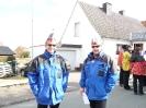 Karnevalsumzug_2011_72