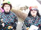 Karnevalsumzug_2011_73