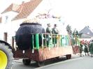 Karnevalsumzug_2011_74