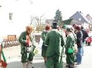 Karnevalsumzug_2011_75