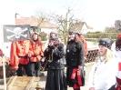 Karnevalsumzug_2011_76