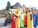 Karnevalsumzug_2011_77
