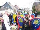 Karnevalsumzug_2011_78