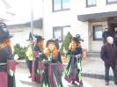 Karnevalsumzug_2011_81