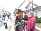 Karnevalsumzug_2011_82