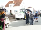 Karnevalsumzug_2011_83
