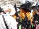Karnevalsumzug_2011_84