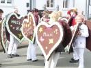 Karnevalsumzug_2011_85
