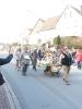 Karnevalsumzug_2011_86