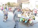 Karnevalsumzug_2011_87