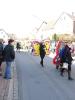 Karnevalsumzug_2011_89
