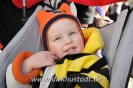Karnevalsumzug_2011_8